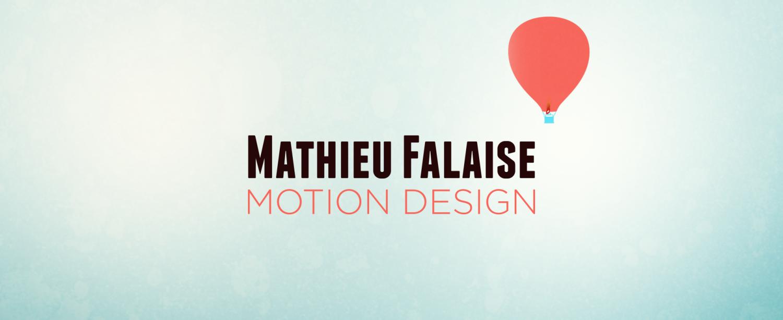 mathieufalaise
